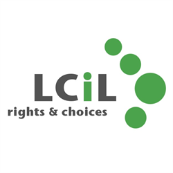 Lothian Centre for Inclusive Living (LCIL)