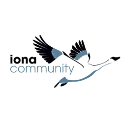 The Iona Community