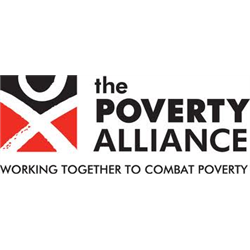 The Poverty Alliance