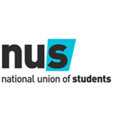 National Union of Students Scotland