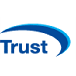 Trust Housing Association Ltd