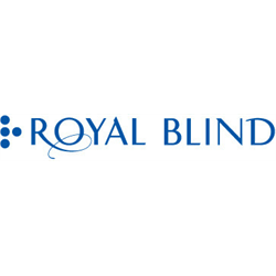 Royal Blind and Scottish War Blinded