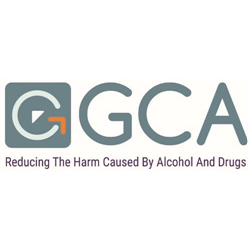 Glasgow Council On Alcohol