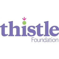 The Thistle Foundation