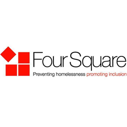 Four Square (Scotland)