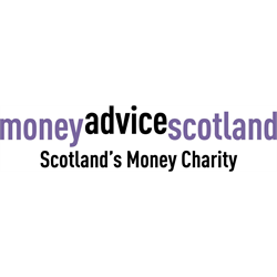 Money Advice Scotland