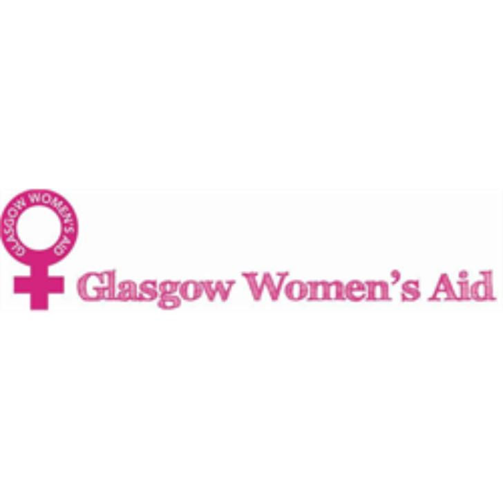 Glasgow Women's Aid