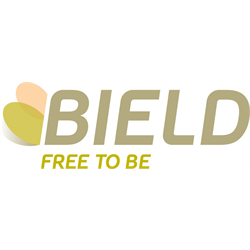 Bield Housing and Care