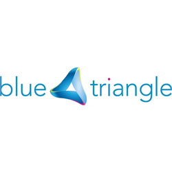 Blue Triangle Housing Association