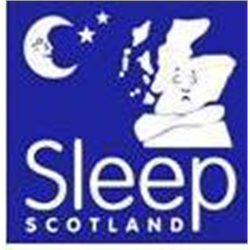 Sleep Scotland