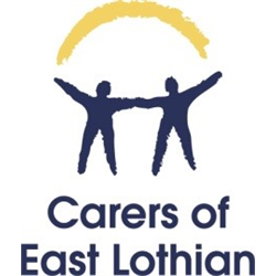 Carers of East Lothian