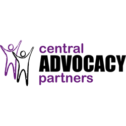 Central Advocacy Partners