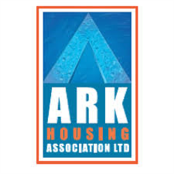 Ark Housing Association