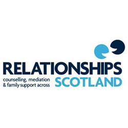Relationships Scotland