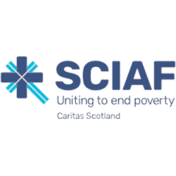 Scottish Catholic International Aid Fund