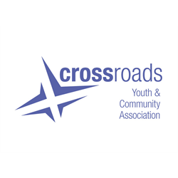 Crossroads Youth and Community Association