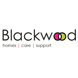 Blackwood Homes and Care