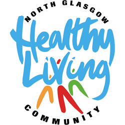 North Glasgow Healthy Living Community