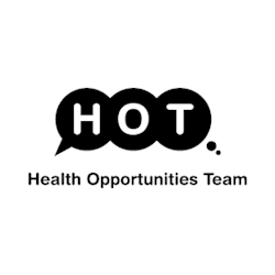 Health Opportunities Team