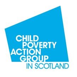Child Poverty Action Group Scotland