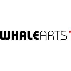 WHALE Arts Agency