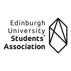 Edinburgh University Students' Association