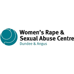 Women's Rape and Sexual Abuse Centre