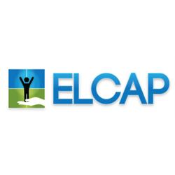 ELCAP