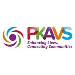 Perth and Kinross Association of Voluntary Service