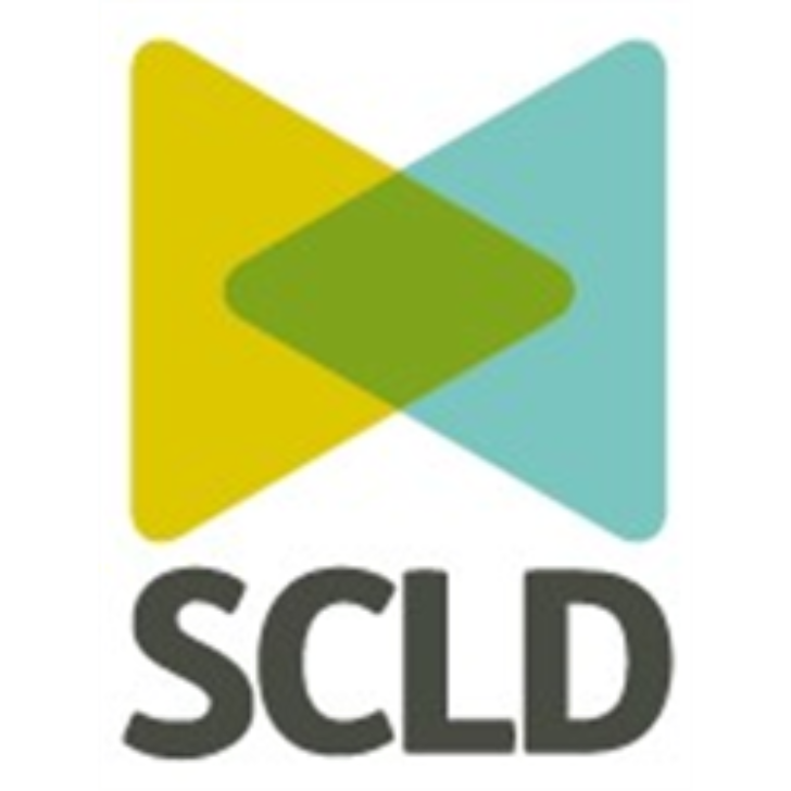 Scottish Commission for People with Learning Disabilities