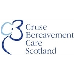 Cruse Bereavement Care Scotland