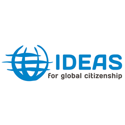 IDEAS (The International Development Education Association of Scotland)