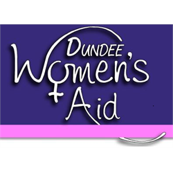 Dundee Women's Aid