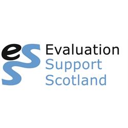 Evaluation Support Scotland