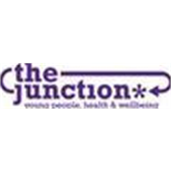 The Junction -  Young People, Health and Wellbeing