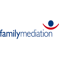 Family Mediation Lothian
