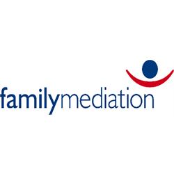Family Mediation Lothian