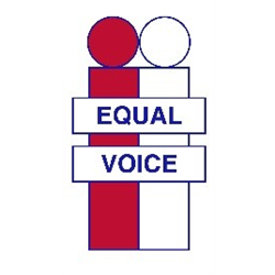 Equal Voice