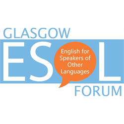 Glasgow ESOL Forum
