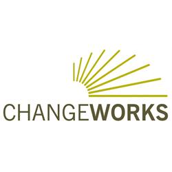 Changeworks