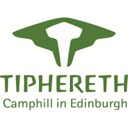 Tiphereth Ltd