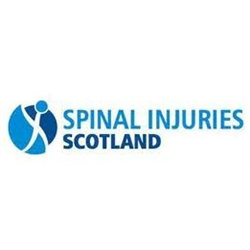 Spinal Injuries Scotland