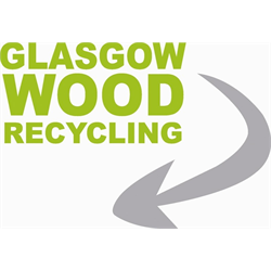 Glasgow Wood Recycling