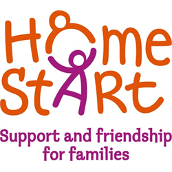 Home-Start Clackmannanshire