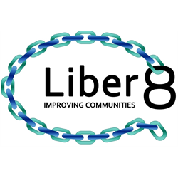 Liber8 Lanarkshire