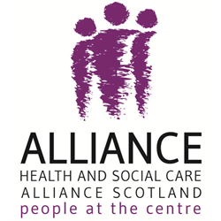 Health and Social Care Alliance Scotland