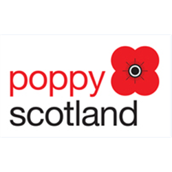 Poppyscotland (The Earl Haig Fund Scotland)
