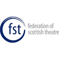 Federation of Scottish Theatre