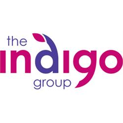 The Indigo Childcare Group
