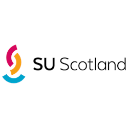 Scripture Union Scotland